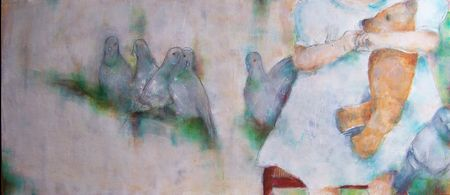 girl_and_pigeons_net