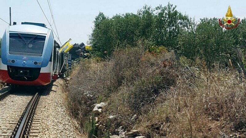 accident_train_italie