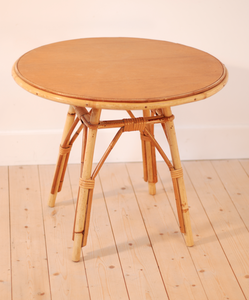 vintage-table-osier-4-pieds
