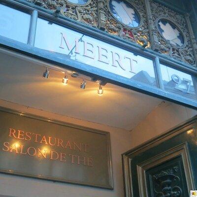 Meert (3)