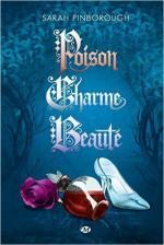 poison, charme, beauté, l'intégrale