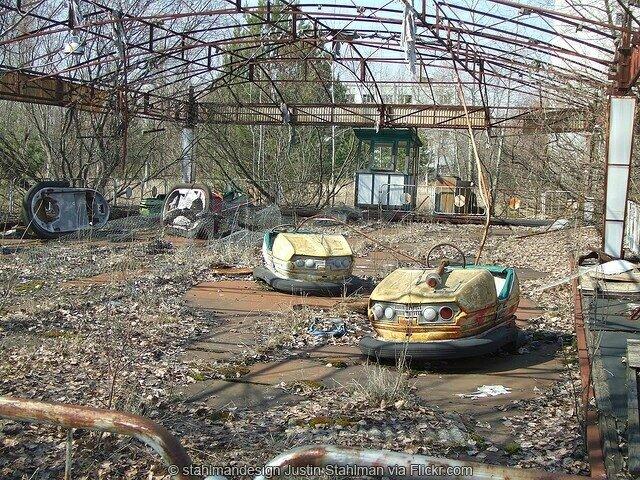 Photo-Tchernobyl-Priptiat-1