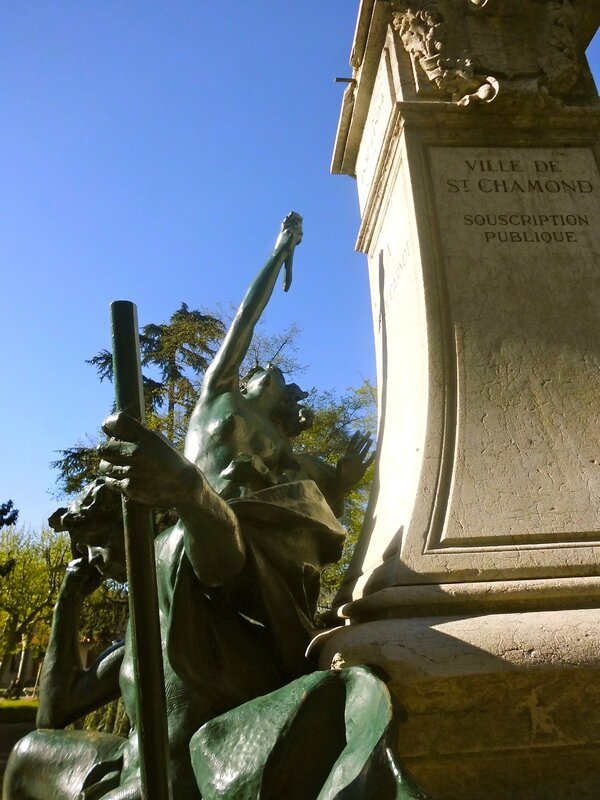 statue Sadi-Carnot 15 avril 2014 (7)