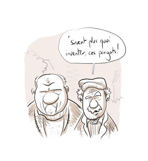 les_reclames_du_festiblog_11