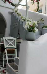 îles Grecques N°2 178