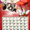 cardamome_calendar_08aout copie
