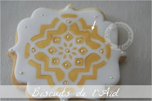 Biscuits_Aïd0007