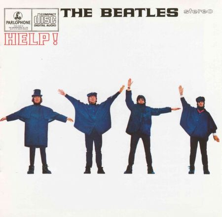 beatles-help-722488