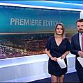 celinemoncel01.2016_05_30_premiereeditionBFMTV