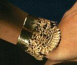 bracelet008