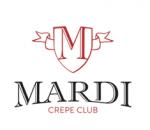 mardi_crepe_club