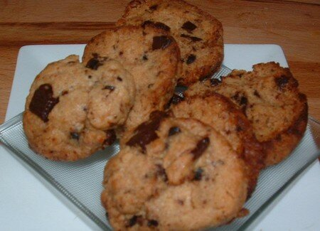 cookies_politiquement_incorrectes___