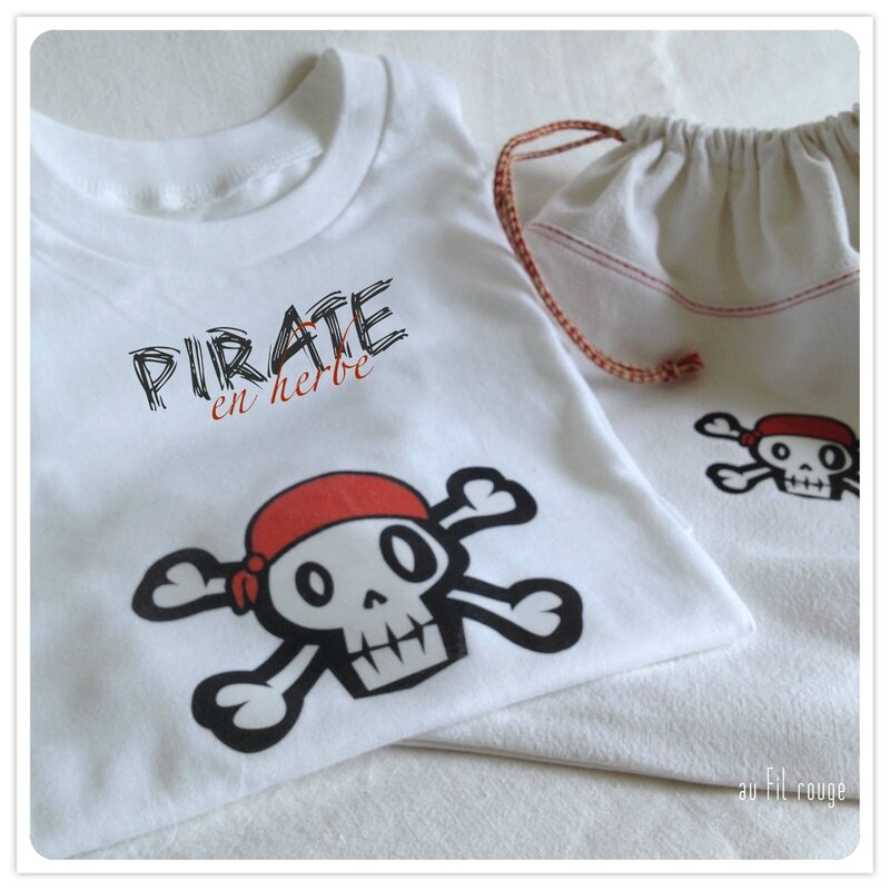 teeShirt Pirate2
