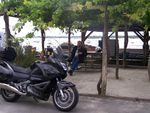 arcachon_en_moto_005__Medium_