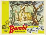 bambi_photo_us_1940