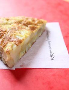 tortilladepatatas1