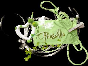 s_prescillia