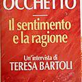 Moretti, la politique, 1994
