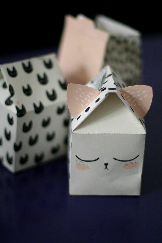 Cadeaux Marina (1)