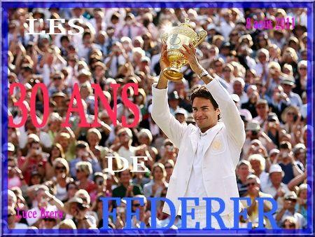 Roger-Federer-fête-ses-30-ans-Joyeux-Anniversaire-