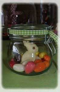 candy bar de paques 061_modifié-1