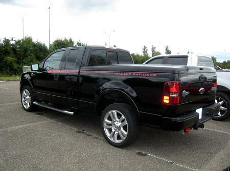 Ford_F150_Harley_davidson__Rencard_de_la_Vigie__02