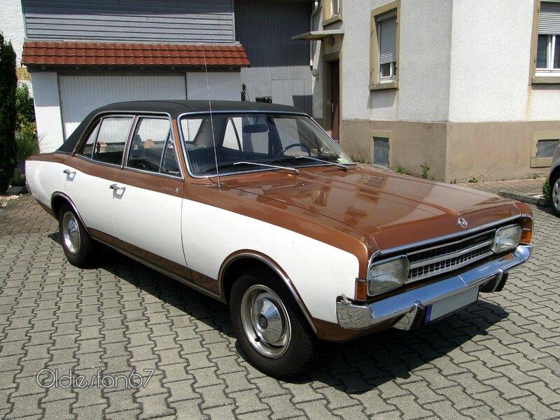 opel-rekord-c-1900l-berline-1970-a