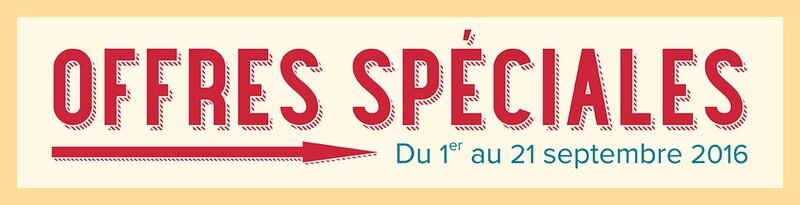 specialoffers_logo_demo_sept2016_qc_fr