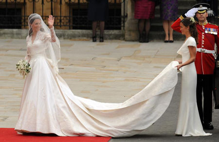 kate_middleton___robe_