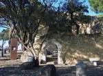 Lisbonne château Saint-Georges 5