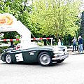 2009-Annecy-Tulipes-Austin Healey-18