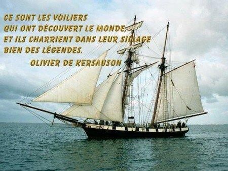 bateau_citation_kersauson