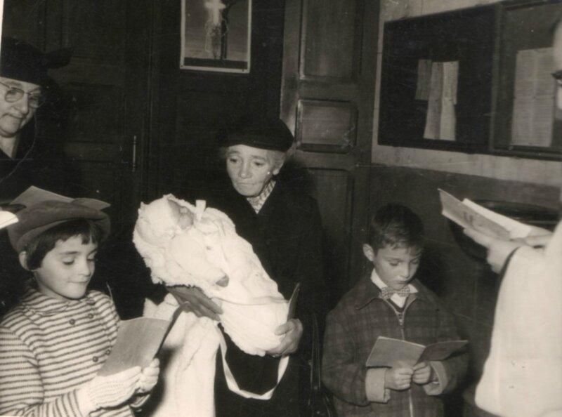 1956 baptème112