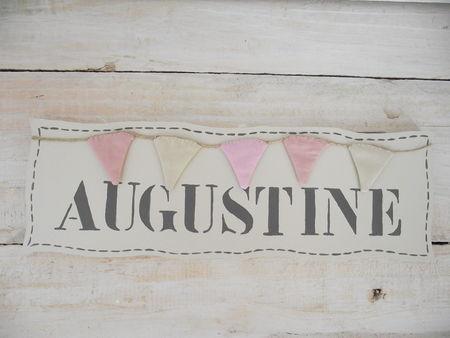 plaque_augustine