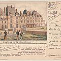 7920 - e - château d'eu.