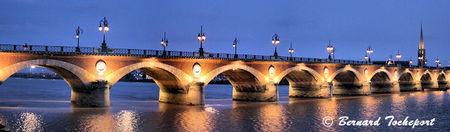 pano_pont_de_pierre