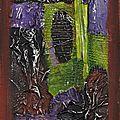 artmonay 2011_009 loren venancio