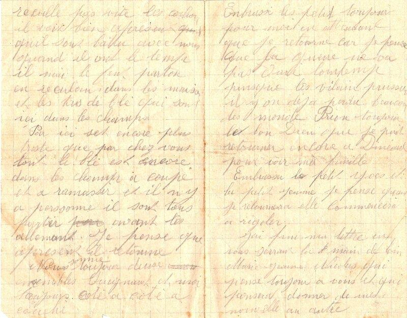 lettre 11_09_1914 1