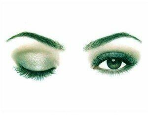 Eye_5