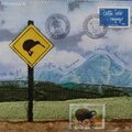 art postal voyage nz filetpatch