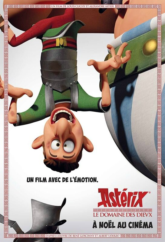 AsterixDDD_AfficheEmotion