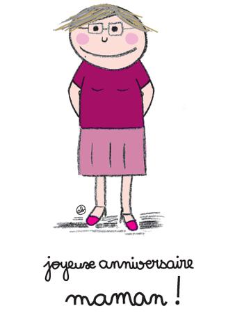 anniv_maman