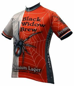 Black_Widow_Brew