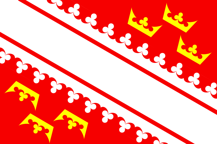 739px-Flag_of_Alsace