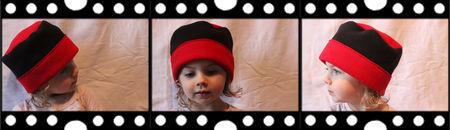 Mixte_noir_bande_rouge