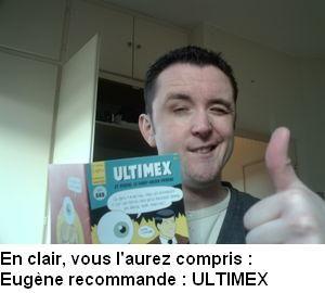 ULT12