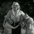 Freaks, La Monstrueuse Parade (Freaks) (1932) de Tod Browning