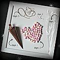 cone-chocolat-guimauve-1