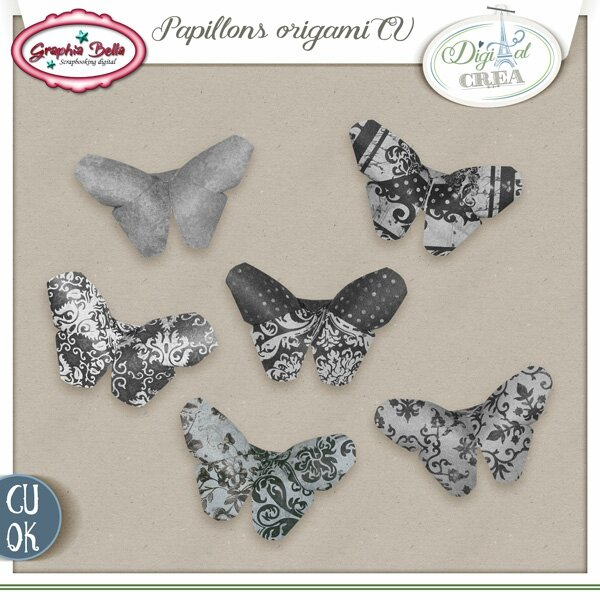 GB_Papillons_origami_cu_preview