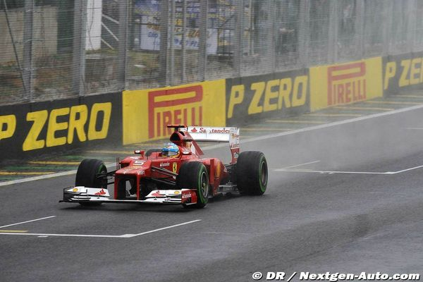 2012-Interlagos-F2012-Alonso-2